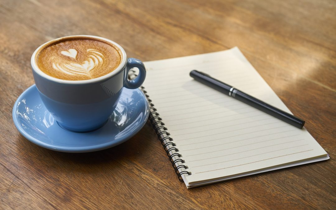 Planning Your To Do List - Virtual Assistant