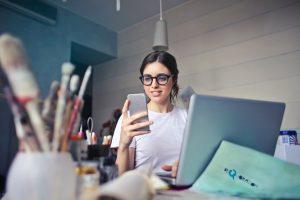 80 20 rule - Pareto Principle - work smarter not harder - Virtual Assistant